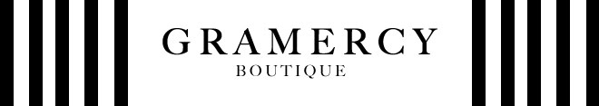 Gramercy Boutique