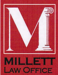 Millett Law Office