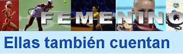 FEMENINO SPORT