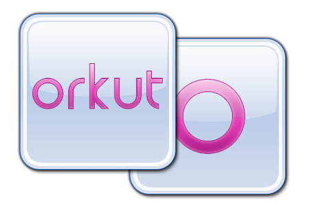 Perfis prontos para orkut