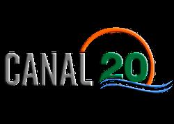 Ser Brasil e o Fio da Meada tem apoio do Canal 20 Floripa
