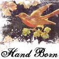 Handborn