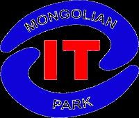 MONGOLIAN IT PARK