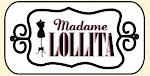 Madame Lollita