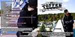 Toffer - Hur Går Det Med Musiken? Mixtape TANKA HÄR!