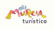 MURCIA TURISTICA