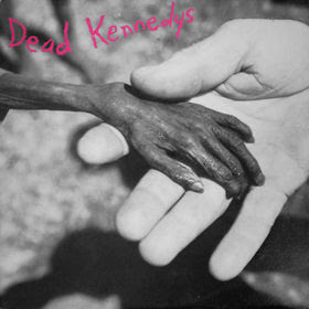 dead_kennedys-give_me_convenience_photo