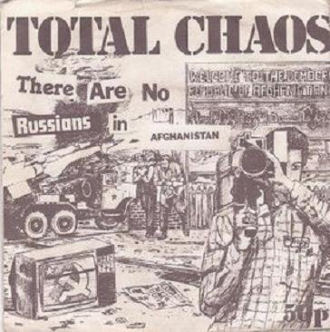 [total+chaos]