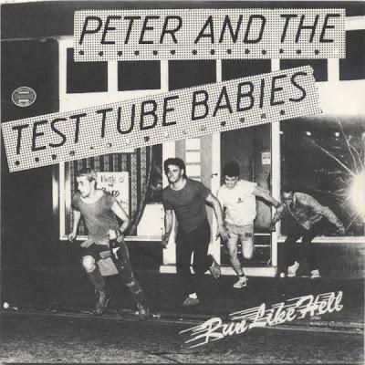 No FuTuRE! el topic del PUNK - Página 4 Peter+and