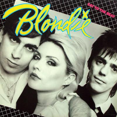 A rodar XVI - Página 4 Blondie