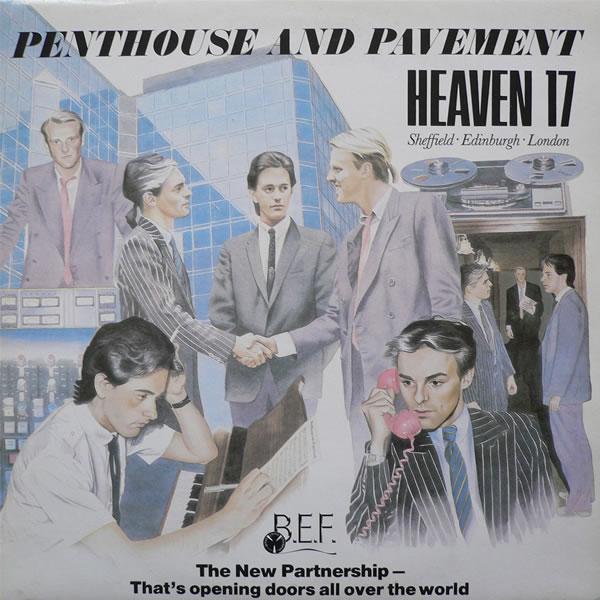 [heaven+17]