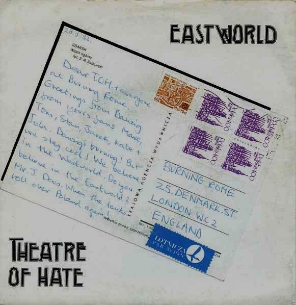 [theatre+of+hate]