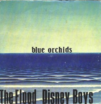Blogload Blue Orchids A Retrospective Collection