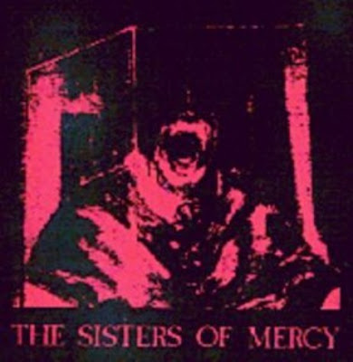 wikipedia the sisters of mercy official website the sisters of