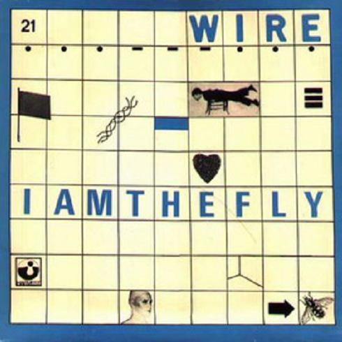 [wire]