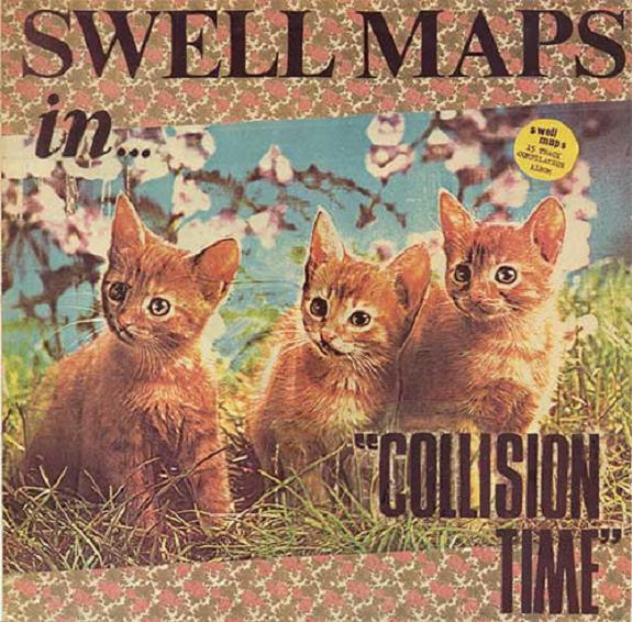[swell+maps]