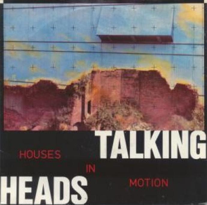 [talking+heads]