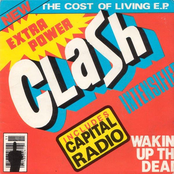 [the+clash]