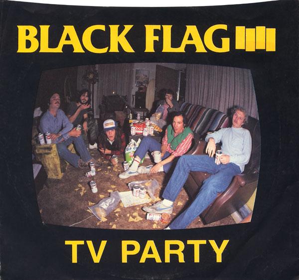 [black+flag]