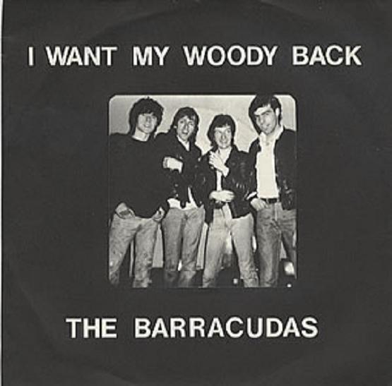 [the+barracudas]