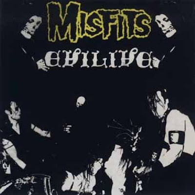 the_misfits-misfits_wallpaper