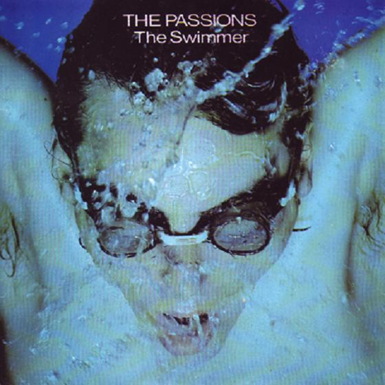 [the+passions]