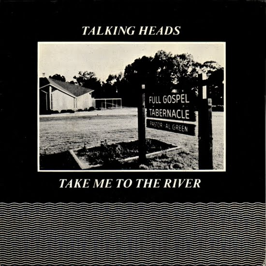 [talking+heads]