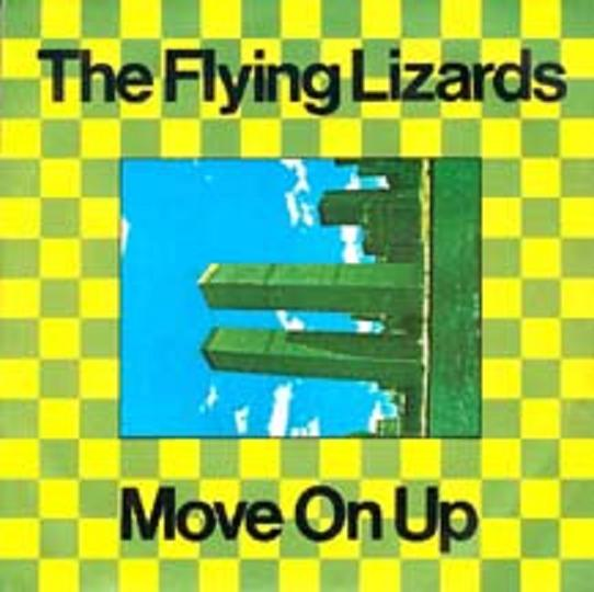 [flying+lizards]