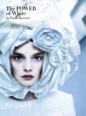 http://3.bp.blogspot.com/_uB-BSH_BgAs/Sa67Ie9xZ6I/AAAAAAAAE3o/3n8wXGx2nM8/s400/March+2009+Italian+Vogue+ph+Paolo+Roversi+Stylist+Jacob+K+Nimue+Smit+at+Women+Management+New+York+2