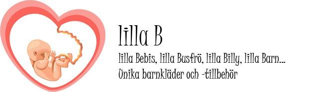 lilla B