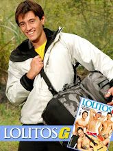 Revista Lolitos G