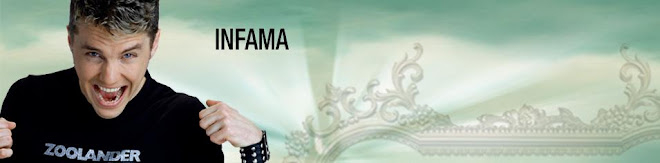 INFAMA -LUNES A VIERNES 18 HS -AMÉRICA