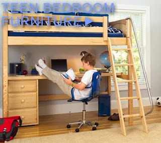teenager bedroom. amazing best teenage bedroom ideas for small