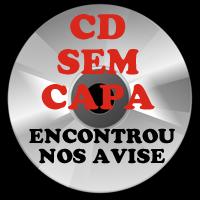 http://3.bp.blogspot.com/_uBHqkxFhKFE/S-I9LJTSphI/AAAAAAAAAsk/l6YElnfdkUY/s320/CD+sem+capa.png