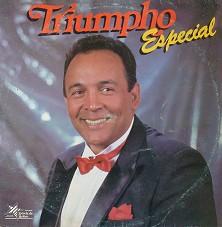 Triumpho