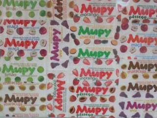 http://3.bp.blogspot.com/_uBSnfUXccbI/TPqKlOjMg6I/AAAAAAAABRg/wDmabkePatU/s1600/20070216-li-mupy.jpg