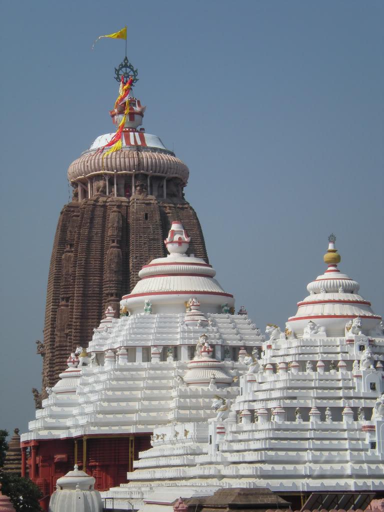bharitaya ekta mandit hindu temple Detailed information about the priests working at bharatiya ekta mandir of arizona (bema), a branch of iacrfaz, and offering their.