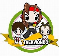 Taekwondo Indonesia: Download Video Taekwondo Gratis