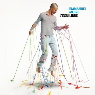 Emmanuel Moire Emmanuel+Moire+Album