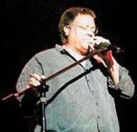 Pablo Milanés - 'Las Mejores Canciones'