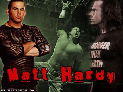 http://3.bp.blogspot.com/_uBg4xspF0Ug/R9ueCdsgiII/AAAAAAAABY8/hO7PYUY58qo/s400/matt_hardy_wallpaper.jpg