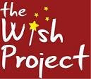 Help me support the Wish Project - Furniture Bank