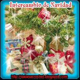 Inter Navideño