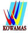 [kowamas+logo.jpg]