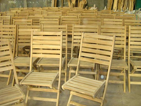 Furniture manufacturers at the galleria for Furniture manufacturers