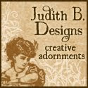 Judith B. Designs.com