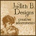 Judith B. Designs.com