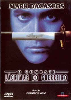 Assistir O Combate – Lágrimas do Guerreiro – Dublado – Filme Online