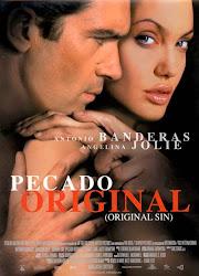 Baixar Filme Pecado Original (Dublado)