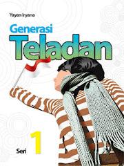 cover Generasi Teladan